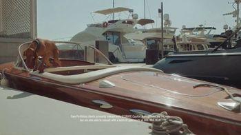 E*TRADE Core Portfolios TV Spot, 'Cruise Control' Song by George Clinton - Thumbnail 7