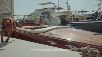 E*TRADE Core Portfolios TV Spot, 'Cruise Control' Song by George Clinton - Thumbnail 8