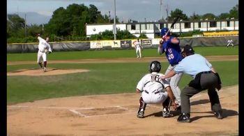 Baseball America TV Spot, 'Our Pastime' - Thumbnail 1