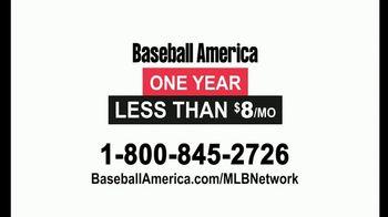 Baseball America TV Spot, 'Our Pastime' - Thumbnail 9