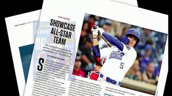 Baseball America TV Spot, 'Our Pastime' - Thumbnail 3