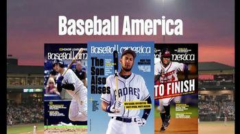 Baseball America TV Spot, 'Our Pastime' - Thumbnail 4