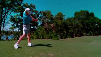 Titleist TS TV Spot, 'One Simple Truth' - Thumbnail 10