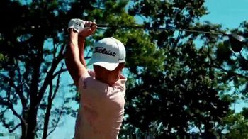 Titleist TS TV Spot, 'One Simple Truth' - Thumbnail 4