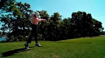 Titleist TS TV Spot, 'One Simple Truth' - Thumbnail 5
