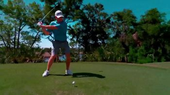 Titleist TS TV Spot, 'One Simple Truth' - Thumbnail 9