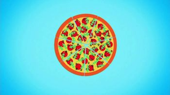 Slice of Pizza thumbnail