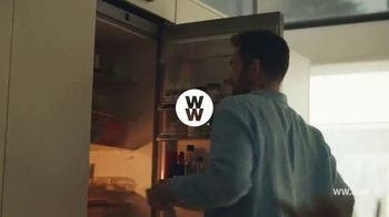 WW Freestyle TV Spot, 'The Foods They Love: First Month Free' - Thumbnail 2