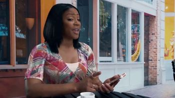 Groupon TV Spot, 'Vote For Local: Yoga Poses' Featuring Tiffany Haddish - Thumbnail 2