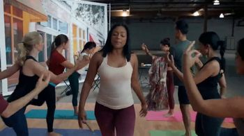 Groupon TV Spot, 'Vote For Local: Yoga Poses' Featuring Tiffany Haddish - Thumbnail 6