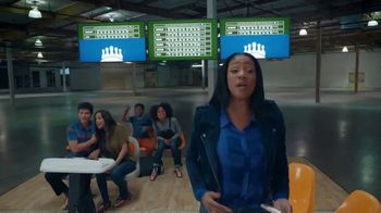 Groupon TV Spot, 'Vote For Local: Yoga Poses' Featuring Tiffany Haddish - Thumbnail 9