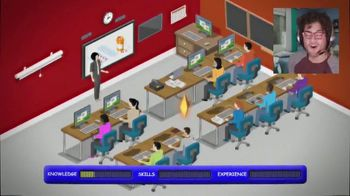 Charter College TV Spot, 'Get the Skills to Work in Pharmacy World' - Thumbnail 5