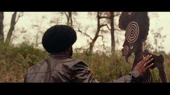 BlacKkKlansman - Alternate Trailer 46