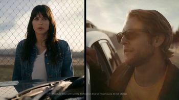 2019 Toyota RAV4 TV Spot, 'Missed It' Song by Fleet Foxes [T2] - Thumbnail 2
