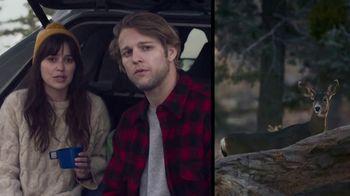 2019 Toyota RAV4 TV Spot, 'Missed It' Song by Fleet Foxes [T2] - Thumbnail 6