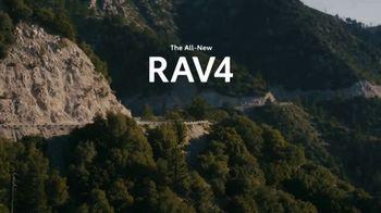 2019 Toyota RAV4 TV Spot, 'Missed It' Song by Fleet Foxes [T2] - Thumbnail 7