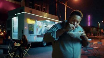 Nexium 24HR TV Spot, 'Spicy Taco' - Thumbnail 6
