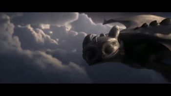 How to Train Your Dragon: The Hidden World - Alternate Trailer 70