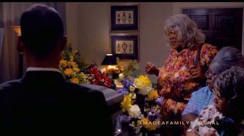 A Madea Family Funeral - Alternate Trailer 9