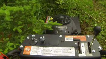 DR Power Equipment TV Spot, 'Legendary' - Thumbnail 2