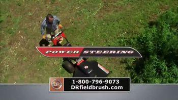 DR Power Equipment TV Spot, 'Legendary' - Thumbnail 6