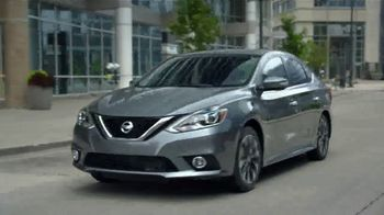 Nissan Employee Pricing TV Spot, 'Seamless Transition' [T2]