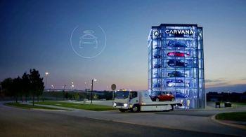 Carvana TV Spot, 'Car Quality' - Thumbnail 10