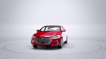 Carvana TV Spot, 'Car Quality' - Thumbnail 2