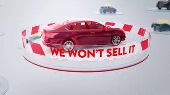 Carvana TV Spot, 'Car Quality' - Thumbnail 4