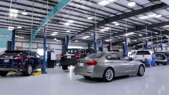 Carvana TV Spot, 'Car Quality' - Thumbnail 5