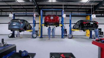 Carvana TV Spot, 'Car Quality' - Thumbnail 6