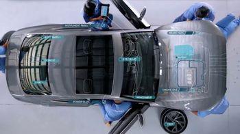 Carvana TV Spot, 'Car Quality' - Thumbnail 8