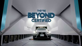 Carvana TV Spot, 'Car Quality'