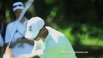 2019 BMW Championship TV Spot, 'Ultimate Test' [T1] - Thumbnail 1