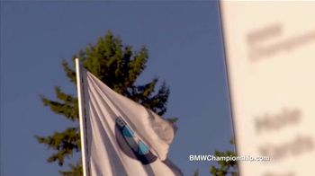 2019 BMW Championship TV Spot, 'Ultimate Test' [T1] - Thumbnail 3