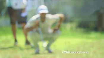 2019 BMW Championship TV Spot, 'Ultimate Test' [T1] - Thumbnail 4