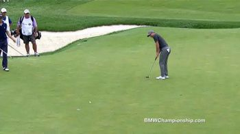 2019 BMW Championship TV Spot, 'Ultimate Test' [T1] - Thumbnail 5