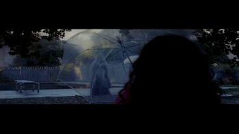 The Curse of La Llorona - Alternate Trailer 36