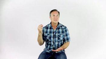 Dave App TV Spot, 'Thank You Dave' - Thumbnail 6