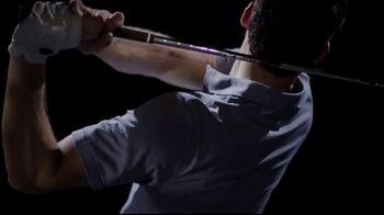True Temper Golf TV Spot, 'At Impact'