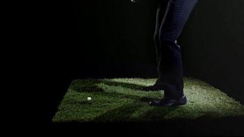 True Temper Golf TV Spot, 'At Impact' - Thumbnail 1