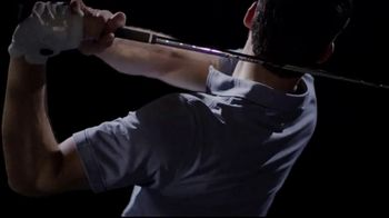 True Temper Golf TV Spot, 'At Impact' - Thumbnail 5