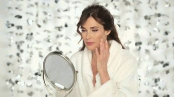 Miracle In a Night Overnight Microfiller Patch TV Spot, 'Natural Solution' Featuring Carol Alt - Thumbnail 1