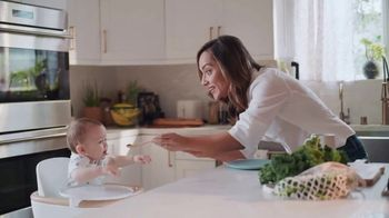 Once Upon a Farm TV Spot, 'Fresh From the Farm: Baby Food' - Thumbnail 3
