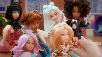 #SNAPSTAR Dolls TV Spot, 'So Many Fashions for You to Wear' - 817 commercial airings