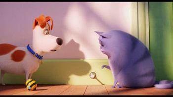 The Secret Life of Pets 2 - Alternate Trailer 14