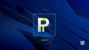 Audible Inc. TV Spot, 'Univision: prueba gratis' [Spanish] - Thumbnail 1