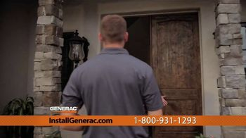 Generac Power Up Chicago Sales Event TV Spot, 'Power Stays On' - Thumbnail 5