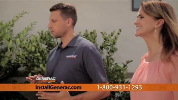 Generac Power Up Chicago Sales Event TV Spot, 'Power Stays On' - Thumbnail 6