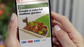 The Home Depot TV Spot, 'Vivimos ocupados' [Spanish] - Thumbnail 2